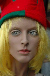 blondebigeyemanny72