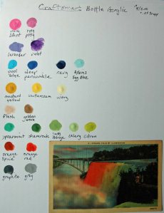 paintswatch