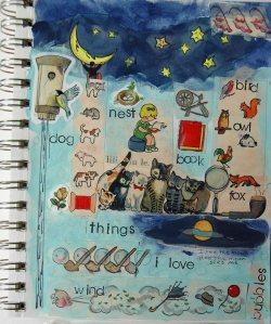 thingsilove72
