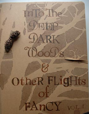 woodsjournalcover