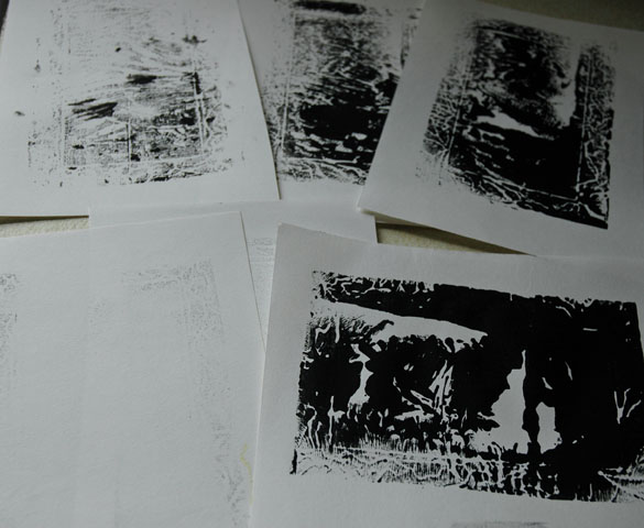 printpractices