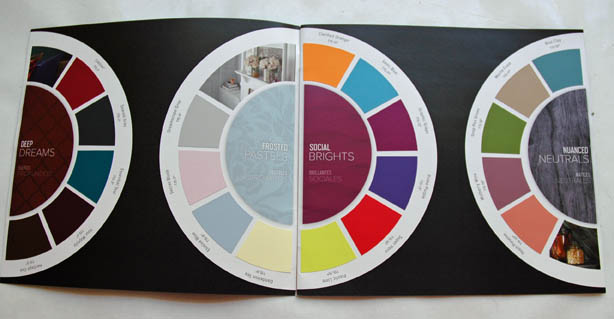 alteredcolorchart1