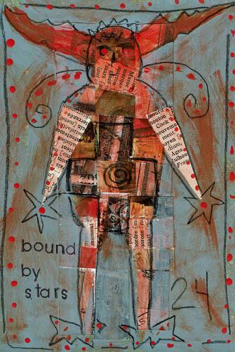 bound by stars